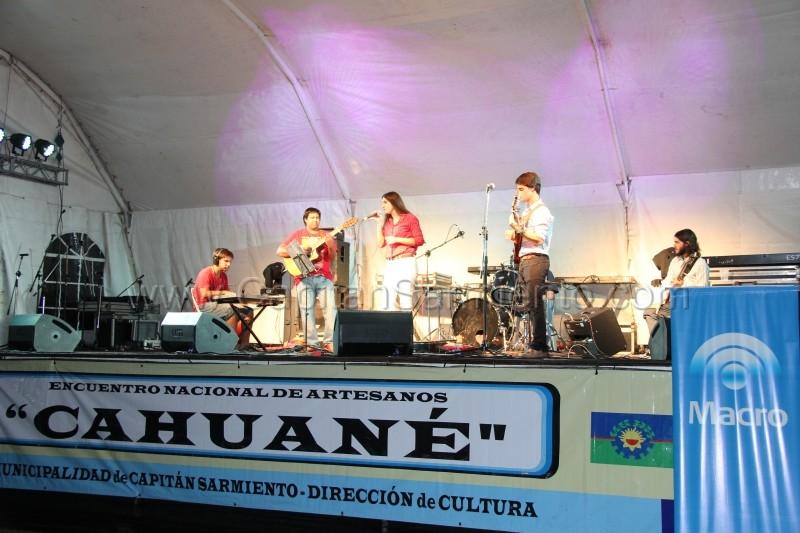 cahuane2015-18